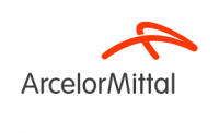ArcelorMittal Distribution Solutions France