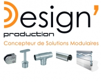 DESIGN ' PRODUCTION
