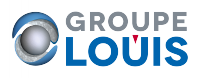 GROUPE LOUIS