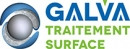 GTS (GALVA TRAITEMENT SURFACE)